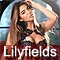London Escorts - Lilyfields London Escorts